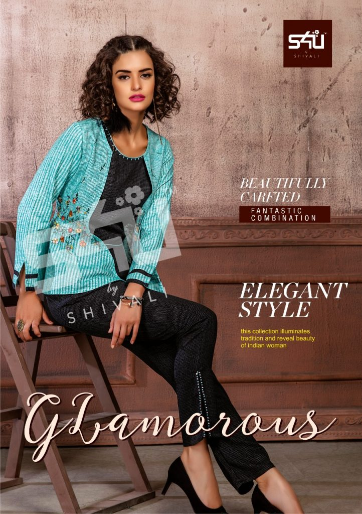 s4u by shivali glamorous designer weatern wear cordsets collection wholesaler surat - s4u by shivali glamorous designer weatern wear cordsets collection wholesaler surat 722x1024 - S4U by Shivali Glamorous Designer Weatern Wear Cordsets Collection Wholesaler Surat s4u by shivali glamorous designer weatern wear cordsets collection wholesaler surat - s4u by shivali glamorous designer weatern wear cordsets collection wholesaler surat 722x1024 - S4U by Shivali Glamorous Designer Weatern Wear Cordsets Collection Wholesaler Surat