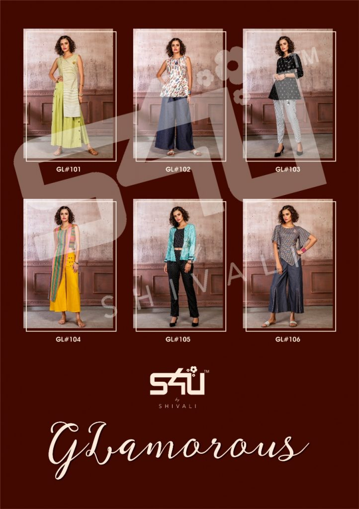 s4u by shivali glamorous designer weatern wear cordsets collection wholesaler surat - s4u by shivali glamorous designer weatern wear cordsets collection wholesaler surat 8 722x1024 - S4U by Shivali Glamorous Designer Weatern Wear Cordsets Collection Wholesaler Surat s4u by shivali glamorous designer weatern wear cordsets collection wholesaler surat - s4u by shivali glamorous designer weatern wear cordsets collection wholesaler surat 8 722x1024 - S4U by Shivali Glamorous Designer Weatern Wear Cordsets Collection Wholesaler Surat
