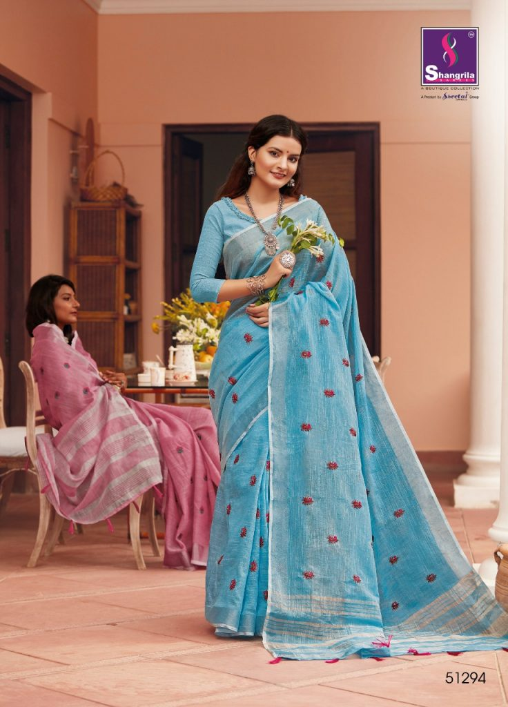 shangrila titan linen fancy kalmkari work saree collection supplier - shangrila titan linen fancy kalmkari work saree collection supplier 10 736x1024 - Shangrila Titan Linen fancy Kalmkari work saree collection supplier shangrila titan linen fancy kalmkari work saree collection supplier - shangrila titan linen fancy kalmkari work saree collection supplier 10 736x1024 - Shangrila Titan Linen fancy Kalmkari work saree collection supplier