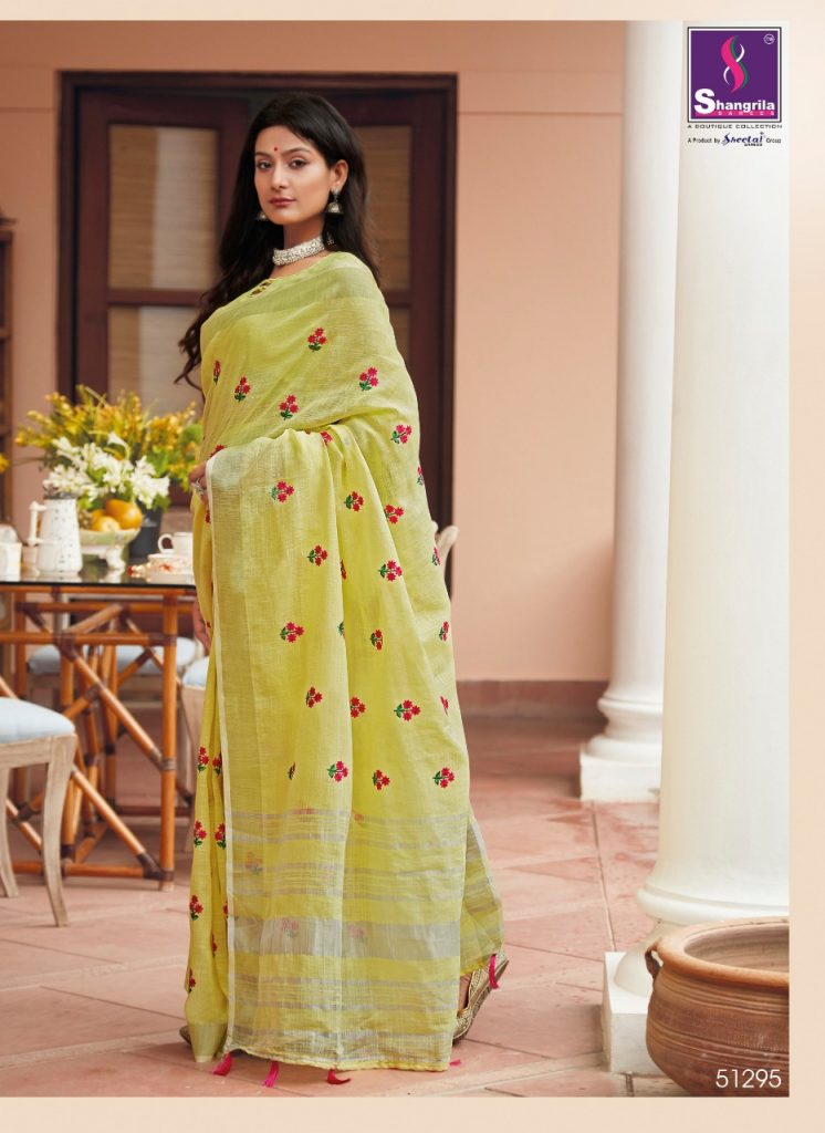 shangrila titan linen fancy kalmkari work saree collection supplier - shangrila titan linen fancy kalmkari work saree collection supplier 11 746x1024 - Shangrila Titan Linen fancy Kalmkari work saree collection supplier shangrila titan linen fancy kalmkari work saree collection supplier - shangrila titan linen fancy kalmkari work saree collection supplier 11 746x1024 - Shangrila Titan Linen fancy Kalmkari work saree collection supplier