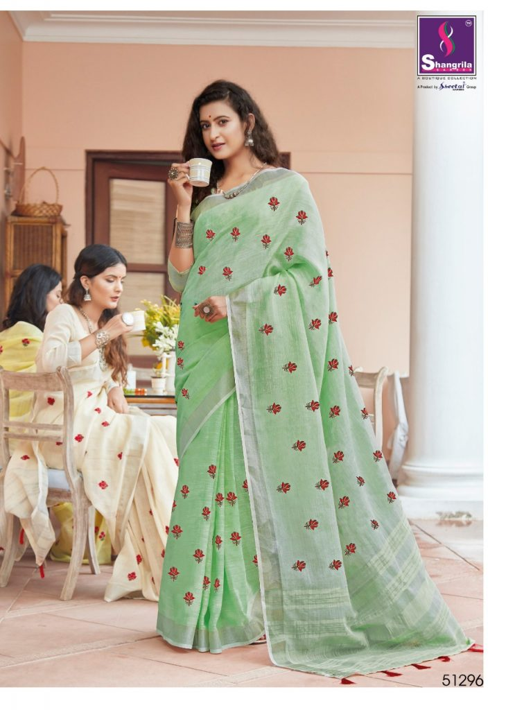 shangrila titan linen fancy kalmkari work saree collection supplier - shangrila titan linen fancy kalmkari work saree collection supplier 12 730x1024 - Shangrila Titan Linen fancy Kalmkari work saree collection supplier shangrila titan linen fancy kalmkari work saree collection supplier - shangrila titan linen fancy kalmkari work saree collection supplier 12 730x1024 - Shangrila Titan Linen fancy Kalmkari work saree collection supplier