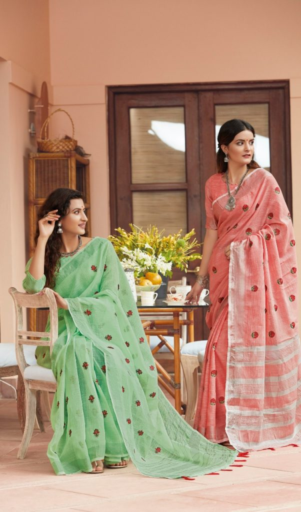 shangrila titan linen fancy kalmkari work saree collection supplier - shangrila titan linen fancy kalmkari work saree collection supplier 5 602x1024 - Shangrila Titan Linen fancy Kalmkari work saree collection supplier shangrila titan linen fancy kalmkari work saree collection supplier - shangrila titan linen fancy kalmkari work saree collection supplier 5 602x1024 - Shangrila Titan Linen fancy Kalmkari work saree collection supplier