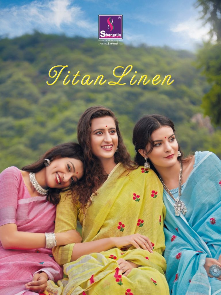 shangrila titan linen fancy kalmkari work saree collection supplier - shangrila titan linen fancy kalmkari work saree collection supplier 6 768x1024 - Shangrila Titan Linen fancy Kalmkari work saree collection supplier shangrila titan linen fancy kalmkari work saree collection supplier - shangrila titan linen fancy kalmkari work saree collection supplier 6 768x1024 - Shangrila Titan Linen fancy Kalmkari work saree collection supplier