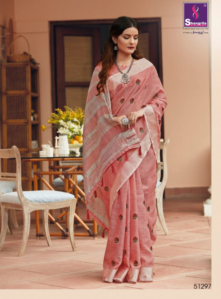 shangrila titan linen fancy kalmkari work saree collection supplier - shangrila titan linen fancy kalmkari work saree collection supplier 759x1024 - Shangrila Titan Linen fancy Kalmkari work saree collection supplier shangrila titan linen fancy kalmkari work saree collection supplier - shangrila titan linen fancy kalmkari work saree collection supplier 759x1024 - Shangrila Titan Linen fancy Kalmkari work saree collection supplier