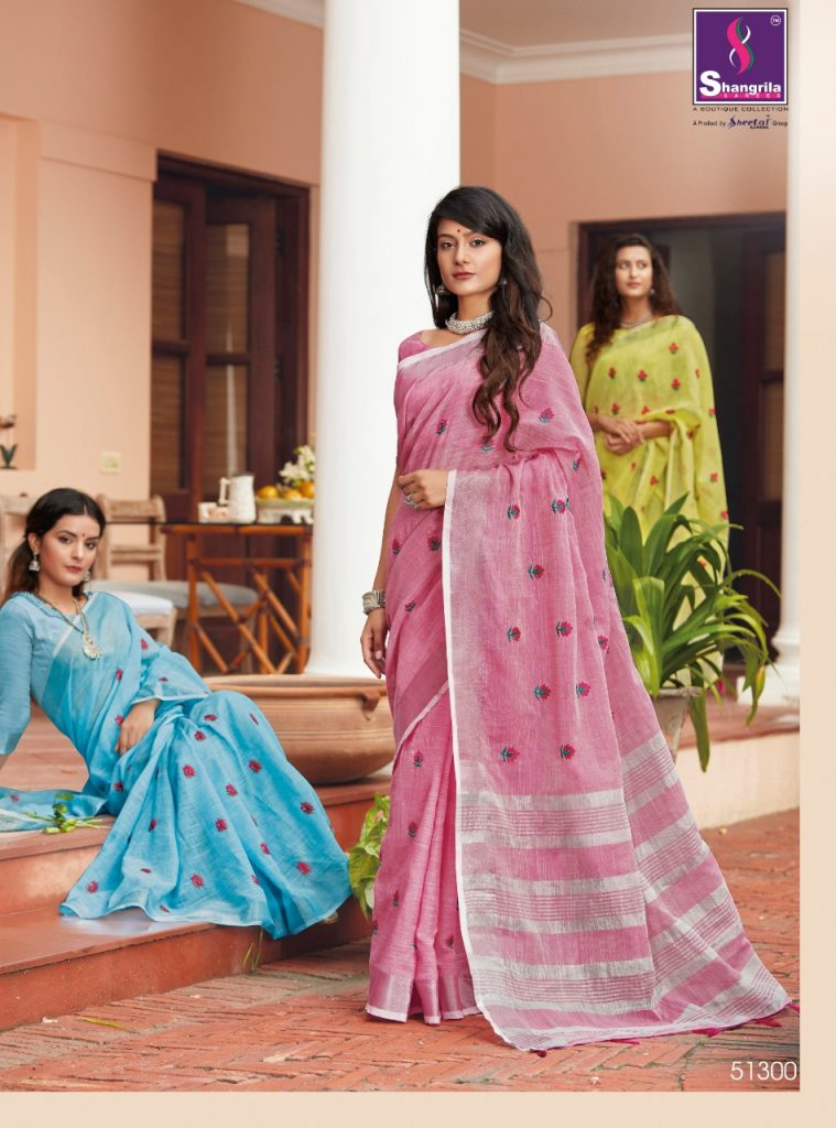 shangrila titan linen fancy kalmkari work saree collection supplier - shangrila titan linen fancy kalmkari work saree collection supplier 9 759x1024 - Shangrila Titan Linen fancy Kalmkari work saree collection supplier shangrila titan linen fancy kalmkari work saree collection supplier - shangrila titan linen fancy kalmkari work saree collection supplier 9 759x1024 - Shangrila Titan Linen fancy Kalmkari work saree collection supplier