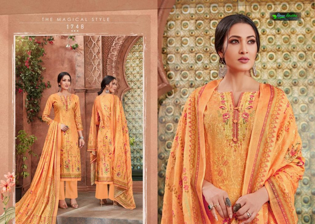 Shree shalika vol 43 cotton satin print salwar suit suppliers surat - shree shalika vol 43 cotton satin print salwar suit suppliers surat 10 1024x727 - Shree shalika vol 43 cotton satin print salwar suit suppliers surat Shree shalika vol 43 cotton satin print salwar suit suppliers surat - shree shalika vol 43 cotton satin print salwar suit suppliers surat 10 1024x727 - Shree shalika vol 43 cotton satin print salwar suit suppliers surat