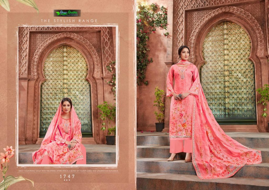 Shree shalika vol 43 cotton satin print salwar suit suppliers surat - shree shalika vol 43 cotton satin print salwar suit suppliers surat 1024x727 - Shree shalika vol 43 cotton satin print salwar suit suppliers surat Shree shalika vol 43 cotton satin print salwar suit suppliers surat - shree shalika vol 43 cotton satin print salwar suit suppliers surat 1024x727 - Shree shalika vol 43 cotton satin print salwar suit suppliers surat
