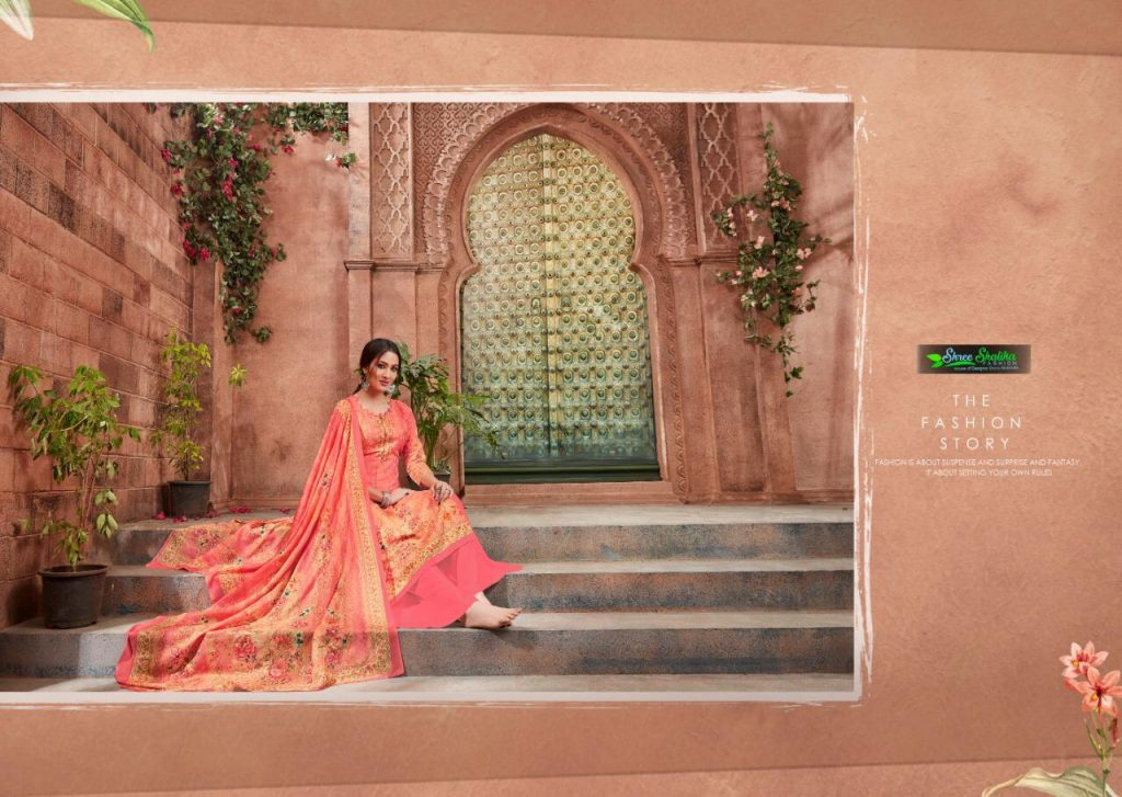 Shree shalika vol 43 cotton satin print salwar suit suppliers surat - shree shalika vol 43 cotton satin print salwar suit suppliers surat 11 1024x727 - Shree shalika vol 43 cotton satin print salwar suit suppliers surat Shree shalika vol 43 cotton satin print salwar suit suppliers surat - shree shalika vol 43 cotton satin print salwar suit suppliers surat 11 1024x727 - Shree shalika vol 43 cotton satin print salwar suit suppliers surat