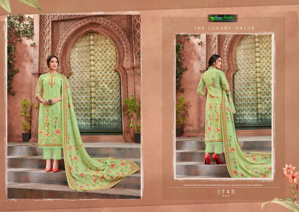 Shree shalika vol 43 cotton satin print salwar suit suppliers surat - shree shalika vol 43 cotton satin print salwar suit suppliers surat 13 1024x727 - Shree shalika vol 43 cotton satin print salwar suit suppliers surat Shree shalika vol 43 cotton satin print salwar suit suppliers surat - shree shalika vol 43 cotton satin print salwar suit suppliers surat 13 1024x727 - Shree shalika vol 43 cotton satin print salwar suit suppliers surat