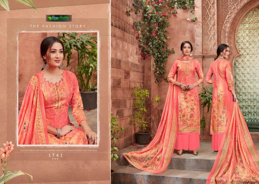 Shree shalika vol 43 cotton satin print salwar suit suppliers surat - shree shalika vol 43 cotton satin print salwar suit suppliers surat 14 1024x727 - Shree shalika vol 43 cotton satin print salwar suit suppliers surat Shree shalika vol 43 cotton satin print salwar suit suppliers surat - shree shalika vol 43 cotton satin print salwar suit suppliers surat 14 1024x727 - Shree shalika vol 43 cotton satin print salwar suit suppliers surat