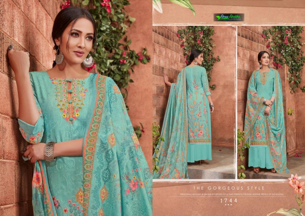 Shree shalika vol 43 cotton satin print salwar suit suppliers surat - shree shalika vol 43 cotton satin print salwar suit suppliers surat 2 1024x727 - Shree shalika vol 43 cotton satin print salwar suit suppliers surat Shree shalika vol 43 cotton satin print salwar suit suppliers surat - shree shalika vol 43 cotton satin print salwar suit suppliers surat 2 1024x727 - Shree shalika vol 43 cotton satin print salwar suit suppliers surat