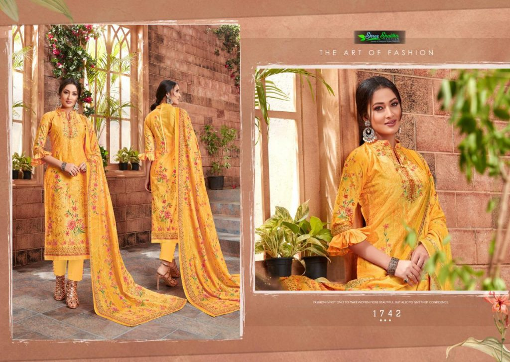 Shree shalika vol 43 cotton satin print salwar suit suppliers surat - shree shalika vol 43 cotton satin print salwar suit suppliers surat 3 1024x727 - Shree shalika vol 43 cotton satin print salwar suit suppliers surat Shree shalika vol 43 cotton satin print salwar suit suppliers surat - shree shalika vol 43 cotton satin print salwar suit suppliers surat 3 1024x727 - Shree shalika vol 43 cotton satin print salwar suit suppliers surat