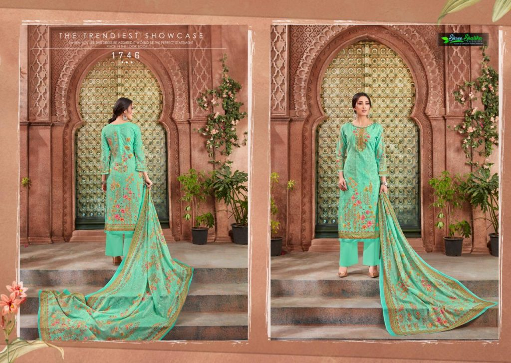 Shree shalika vol 43 cotton satin print salwar suit suppliers surat - shree shalika vol 43 cotton satin print salwar suit suppliers surat 5 1024x727 - Shree shalika vol 43 cotton satin print salwar suit suppliers surat Shree shalika vol 43 cotton satin print salwar suit suppliers surat - shree shalika vol 43 cotton satin print salwar suit suppliers surat 5 1024x727 - Shree shalika vol 43 cotton satin print salwar suit suppliers surat