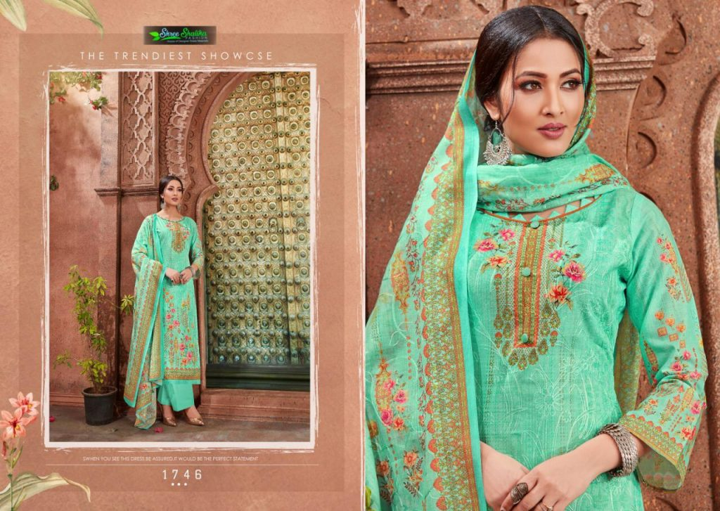 Shree shalika vol 43 cotton satin print salwar suit suppliers surat - shree shalika vol 43 cotton satin print salwar suit suppliers surat 7 1024x727 - Shree shalika vol 43 cotton satin print salwar suit suppliers surat Shree shalika vol 43 cotton satin print salwar suit suppliers surat - shree shalika vol 43 cotton satin print salwar suit suppliers surat 7 1024x727 - Shree shalika vol 43 cotton satin print salwar suit suppliers surat