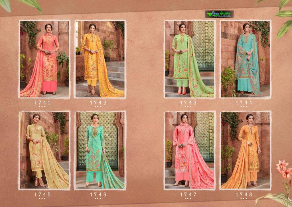 Shree shalika vol 43 cotton satin print salwar suit suppliers surat - shree shalika vol 43 cotton satin print salwar suit suppliers surat 8 1024x727 - Shree shalika vol 43 cotton satin print salwar suit suppliers surat Shree shalika vol 43 cotton satin print salwar suit suppliers surat - shree shalika vol 43 cotton satin print salwar suit suppliers surat 8 1024x727 - Shree shalika vol 43 cotton satin print salwar suit suppliers surat