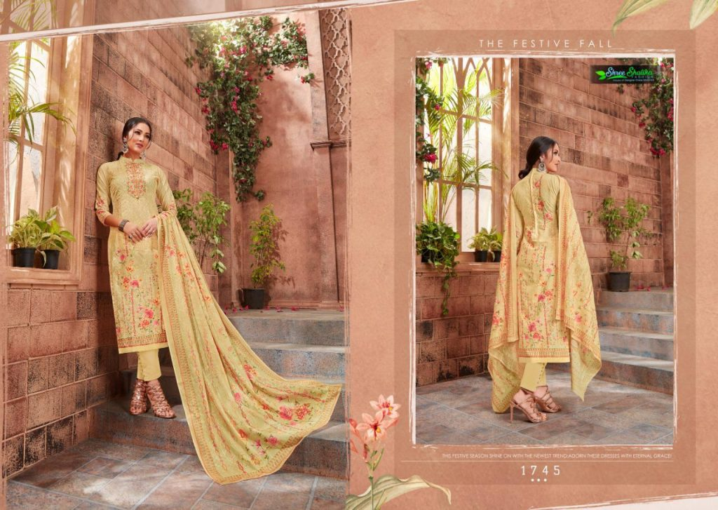 Shree shalika vol 43 cotton satin print salwar suit suppliers surat - shree shalika vol 43 cotton satin print salwar suit suppliers surat 9 1024x727 - Shree shalika vol 43 cotton satin print salwar suit suppliers surat Shree shalika vol 43 cotton satin print salwar suit suppliers surat - shree shalika vol 43 cotton satin print salwar suit suppliers surat 9 1024x727 - Shree shalika vol 43 cotton satin print salwar suit suppliers surat