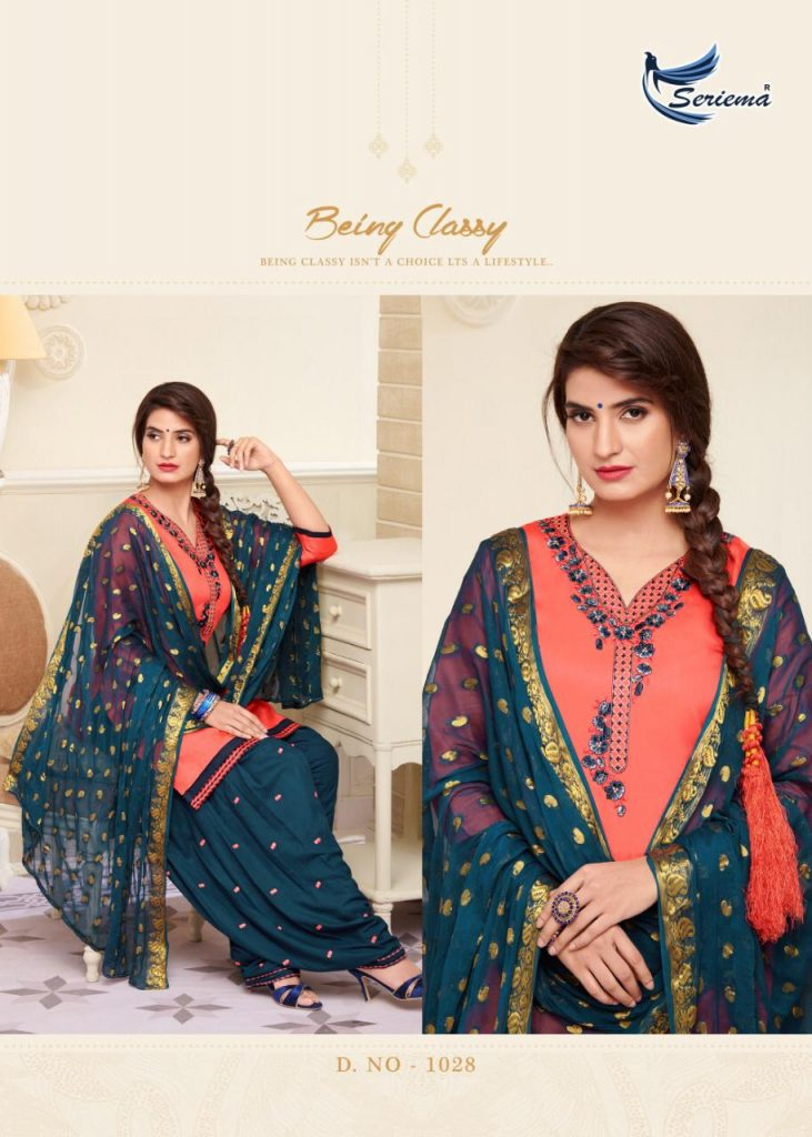 Sparrow Patiyala club vol 3 by seriema readymade Suit collection wholesale Price - sparrow patiyala club vol 3 by seriema readymade suit collection wholesale price 1 731x1024 - Sparrow Patiyala club vol 3 by seriema readymade Suit collection wholesale Price Sparrow Patiyala club vol 3 by seriema readymade Suit collection wholesale Price - sparrow patiyala club vol 3 by seriema readymade suit collection wholesale price 1 731x1024 - Sparrow Patiyala club vol 3 by seriema readymade Suit collection wholesale Price