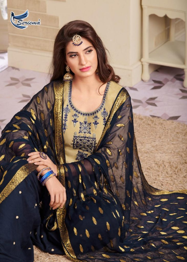 Sparrow Patiyala club vol 3 by seriema readymade Suit collection wholesale Price - sparrow patiyala club vol 3 by seriema readymade suit collection wholesale price 10 731x1024 - Sparrow Patiyala club vol 3 by seriema readymade Suit collection wholesale Price Sparrow Patiyala club vol 3 by seriema readymade Suit collection wholesale Price - sparrow patiyala club vol 3 by seriema readymade suit collection wholesale price 10 731x1024 - Sparrow Patiyala club vol 3 by seriema readymade Suit collection wholesale Price