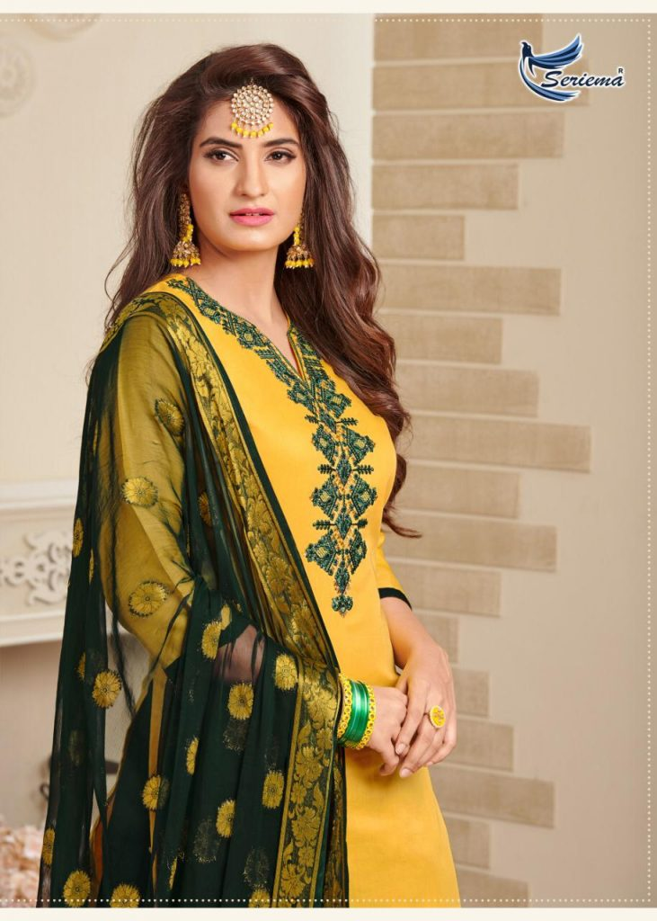 Sparrow Patiyala club vol 3 by seriema readymade Suit collection wholesale Price - sparrow patiyala club vol 3 by seriema readymade suit collection wholesale price 11 731x1024 - Sparrow Patiyala club vol 3 by seriema readymade Suit collection wholesale Price Sparrow Patiyala club vol 3 by seriema readymade Suit collection wholesale Price - sparrow patiyala club vol 3 by seriema readymade suit collection wholesale price 11 731x1024 - Sparrow Patiyala club vol 3 by seriema readymade Suit collection wholesale Price