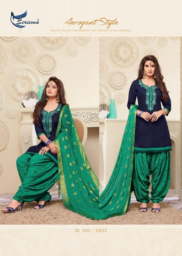 Sparrow Patiyala club vol 3 by seriema readymade Suit collection wholesale Price - sparrow patiyala club vol 3 by seriema readymade suit collection wholesale price 16 731x1024 - Sparrow Patiyala club vol 3 by seriema readymade Suit collection wholesale Price Sparrow Patiyala club vol 3 by seriema readymade Suit collection wholesale Price - sparrow patiyala club vol 3 by seriema readymade suit collection wholesale price 16 731x1024 - Sparrow Patiyala club vol 3 by seriema readymade Suit collection wholesale Price