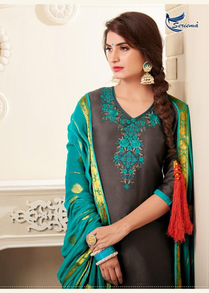 Sparrow Patiyala club vol 3 by seriema readymade Suit collection wholesale Price - sparrow patiyala club vol 3 by seriema readymade suit collection wholesale price 5 731x1024 - Sparrow Patiyala club vol 3 by seriema readymade Suit collection wholesale Price Sparrow Patiyala club vol 3 by seriema readymade Suit collection wholesale Price - sparrow patiyala club vol 3 by seriema readymade suit collection wholesale price 5 731x1024 - Sparrow Patiyala club vol 3 by seriema readymade Suit collection wholesale Price