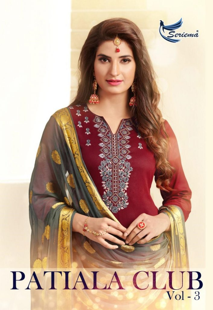 Sparrow Patiyala club vol 3 by seriema readymade Suit collection wholesale Price - sparrow patiyala club vol 3 by seriema readymade suit collection wholesale price 706x1024 - Sparrow Patiyala club vol 3 by seriema readymade Suit collection wholesale Price Sparrow Patiyala club vol 3 by seriema readymade Suit collection wholesale Price - sparrow patiyala club vol 3 by seriema readymade suit collection wholesale price 706x1024 - Sparrow Patiyala club vol 3 by seriema readymade Suit collection wholesale Price