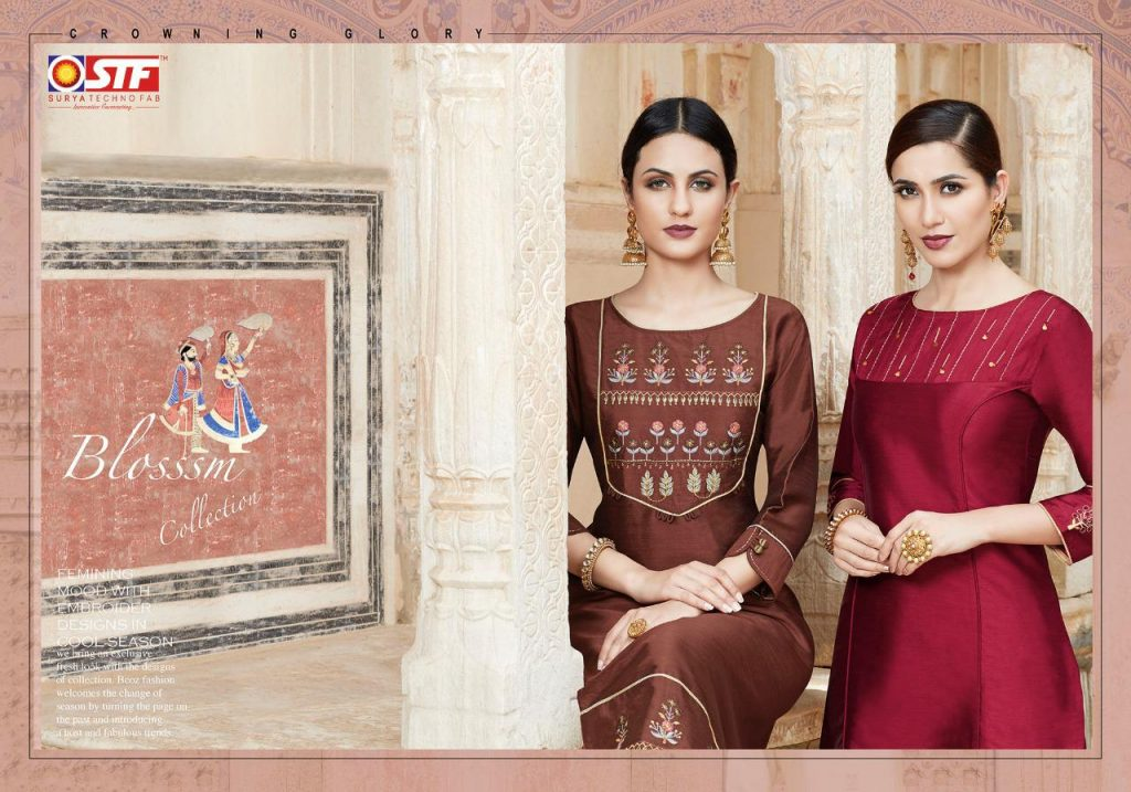 stf aakruti designer kurti pant set catalog festive wear collection surat - stf aakruti designer kurti pant set catalog festive wear collection surat 3 1024x717 - STF aakruti Designer KUrti Pant Set Catalog Festive Wear Collection Surat stf aakruti designer kurti pant set catalog festive wear collection surat - stf aakruti designer kurti pant set catalog festive wear collection surat 3 1024x717 - STF aakruti Designer KUrti Pant Set Catalog Festive Wear Collection Surat