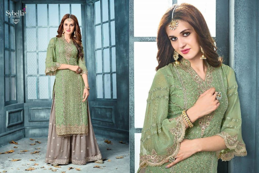 Sybella 800 Series NX Designer Salwar Suit Catalog Wholesale Price Surat - sybella 800 series nx designer salwar suit catalog wholesale price surat 2 1024x686 - Sybella 800 Series NX Designer Salwar Suit Catalog Wholesale Price Surat Sybella 800 Series NX Designer Salwar Suit Catalog Wholesale Price Surat - sybella 800 series nx designer salwar suit catalog wholesale price surat 2 1024x686 - Sybella 800 Series NX Designer Salwar Suit Catalog Wholesale Price Surat