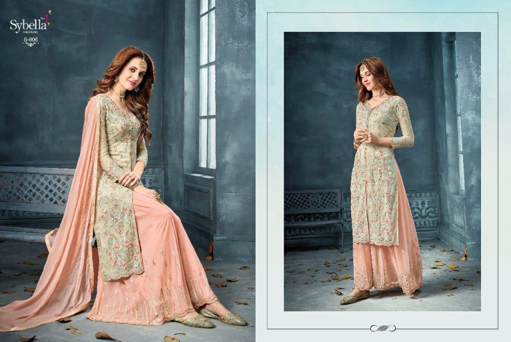 Sybella 800 Series NX Designer Salwar Suit Catalog Wholesale Price Surat - sybella 800 series nx designer salwar suit catalog wholesale price surat 4 1024x686 - Sybella 800 Series NX Designer Salwar Suit Catalog Wholesale Price Surat Sybella 800 Series NX Designer Salwar Suit Catalog Wholesale Price Surat - sybella 800 series nx designer salwar suit catalog wholesale price surat 4 1024x686 - Sybella 800 Series NX Designer Salwar Suit Catalog Wholesale Price Surat