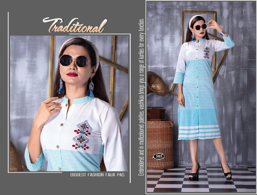 trendy diya fancy cotton kurti catalog wholesale supplier surat - trendy diya fancy cotton kurti catalog wholesale supplier surat 1 1024x778 - Trendy diya Fancy Cotton kurti catalog wholesale supplier surat trendy diya fancy cotton kurti catalog wholesale supplier surat - trendy diya fancy cotton kurti catalog wholesale supplier surat 1 1024x778 - Trendy diya Fancy Cotton kurti catalog wholesale supplier surat
