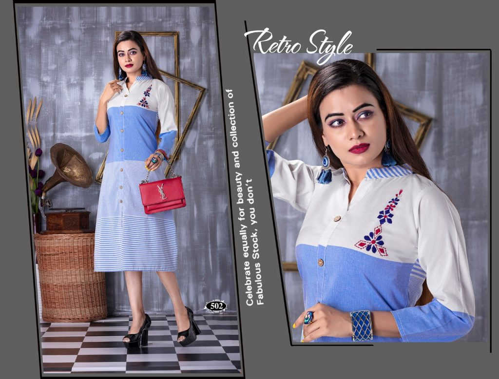 trendy diya fancy cotton kurti catalog wholesale supplier surat - trendy diya fancy cotton kurti catalog wholesale supplier surat 11 1024x778 - Trendy diya Fancy Cotton kurti catalog wholesale supplier surat trendy diya fancy cotton kurti catalog wholesale supplier surat - trendy diya fancy cotton kurti catalog wholesale supplier surat 11 1024x778 - Trendy diya Fancy Cotton kurti catalog wholesale supplier surat