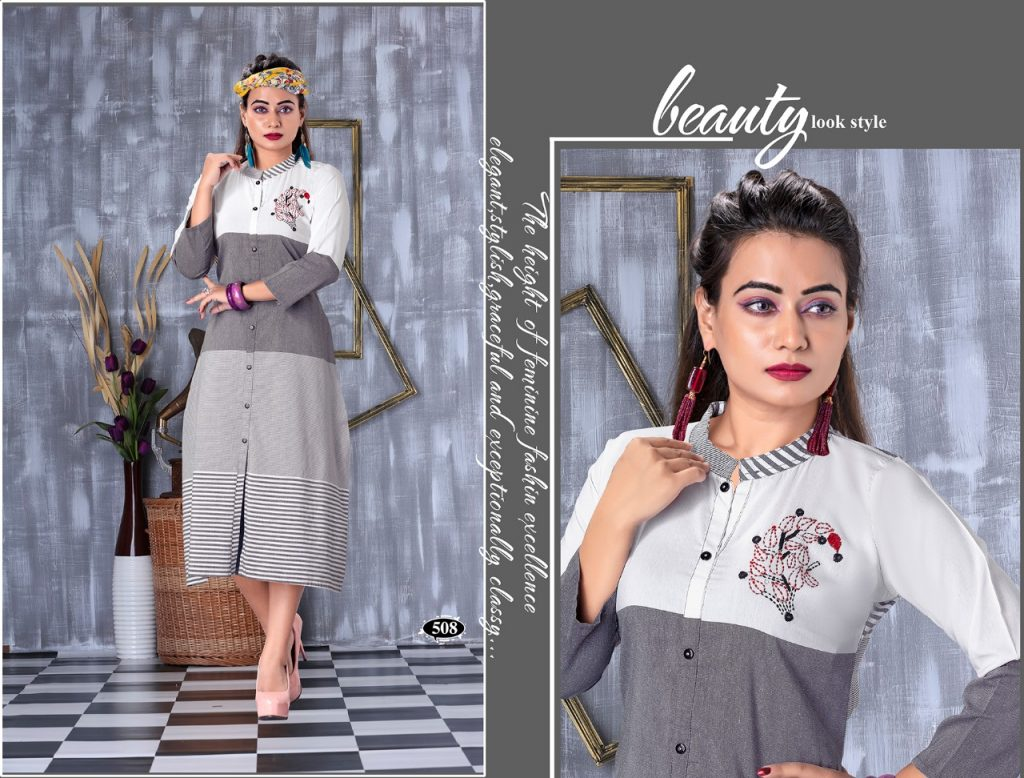 trendy diya fancy cotton kurti catalog wholesale supplier surat - trendy diya fancy cotton kurti catalog wholesale supplier surat 2 1024x778 - Trendy diya Fancy Cotton kurti catalog wholesale supplier surat trendy diya fancy cotton kurti catalog wholesale supplier surat - trendy diya fancy cotton kurti catalog wholesale supplier surat 2 1024x778 - Trendy diya Fancy Cotton kurti catalog wholesale supplier surat