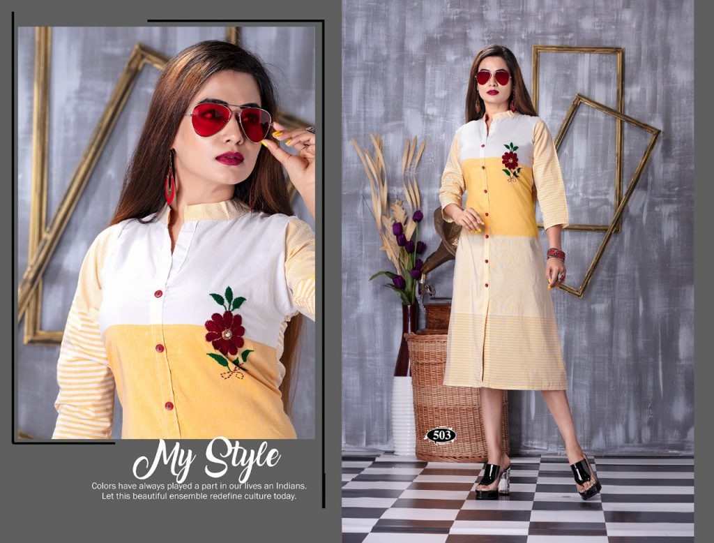 trendy diya fancy cotton kurti catalog wholesale supplier surat - trendy diya fancy cotton kurti catalog wholesale supplier surat 3 1024x778 - Trendy diya Fancy Cotton kurti catalog wholesale supplier surat trendy diya fancy cotton kurti catalog wholesale supplier surat - trendy diya fancy cotton kurti catalog wholesale supplier surat 3 1024x778 - Trendy diya Fancy Cotton kurti catalog wholesale supplier surat