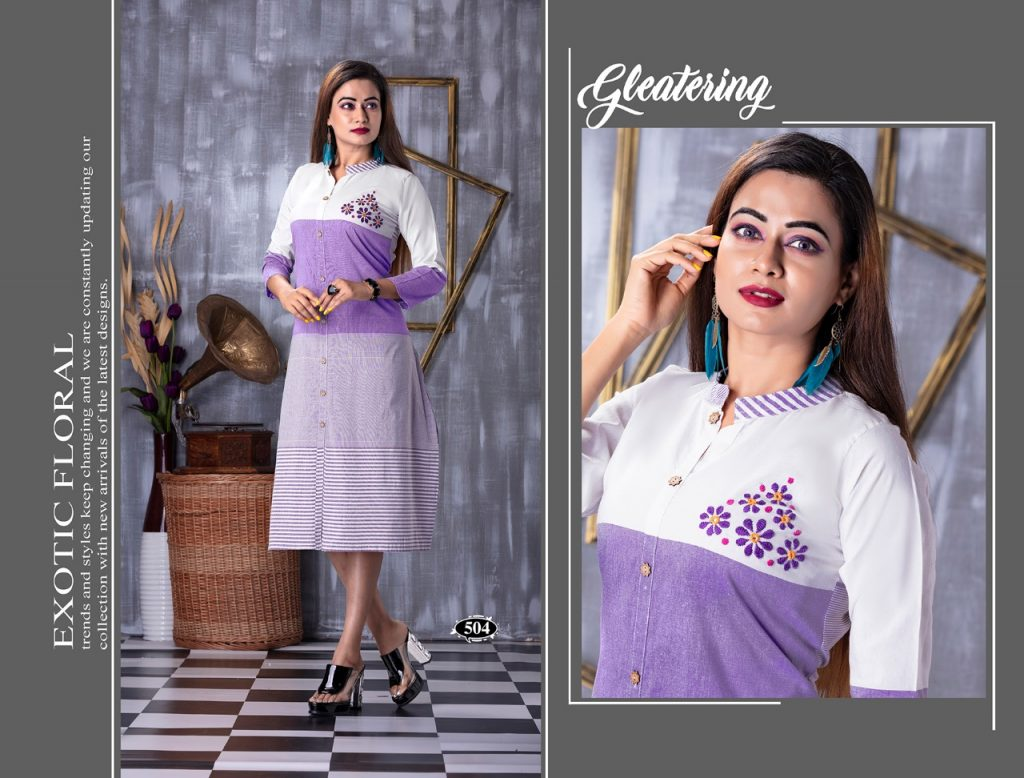 trendy diya fancy cotton kurti catalog wholesale supplier surat - trendy diya fancy cotton kurti catalog wholesale supplier surat 7 1024x778 - Trendy diya Fancy Cotton kurti catalog wholesale supplier surat trendy diya fancy cotton kurti catalog wholesale supplier surat - trendy diya fancy cotton kurti catalog wholesale supplier surat 7 1024x778 - Trendy diya Fancy Cotton kurti catalog wholesale supplier surat