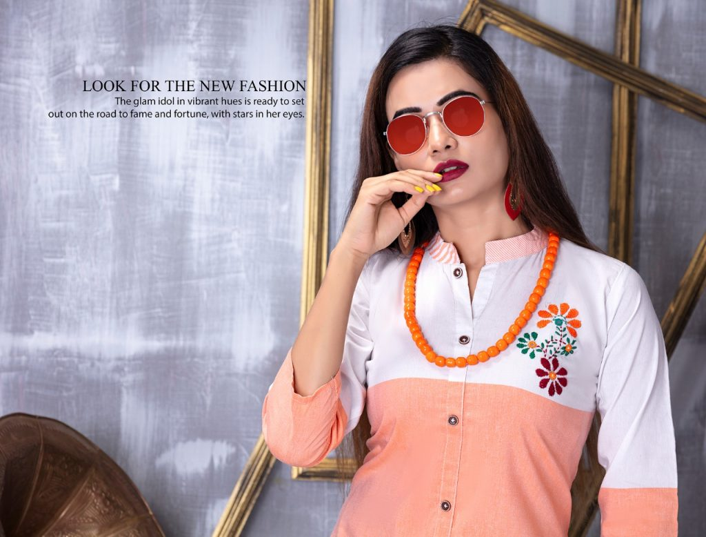 trendy diya fancy cotton kurti catalog wholesale supplier surat - trendy diya fancy cotton kurti catalog wholesale supplier surat 9 1024x778 - Trendy diya Fancy Cotton kurti catalog wholesale supplier surat trendy diya fancy cotton kurti catalog wholesale supplier surat - trendy diya fancy cotton kurti catalog wholesale supplier surat 9 1024x778 - Trendy diya Fancy Cotton kurti catalog wholesale supplier surat