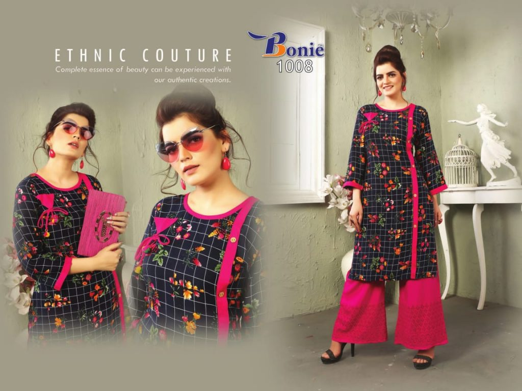 trendy satarangi exclusive designer plazzo set catalog wholesale price surat - trendy satarangi exclusive designer plazzo set catalog wholesale price surat 10 1024x768 - Trendy Satarangi Exclusive Designer Plazzo Set Catalog wholesale price surat trendy satarangi exclusive designer plazzo set catalog wholesale price surat - trendy satarangi exclusive designer plazzo set catalog wholesale price surat 10 1024x768 - Trendy Satarangi Exclusive Designer Plazzo Set Catalog wholesale price surat