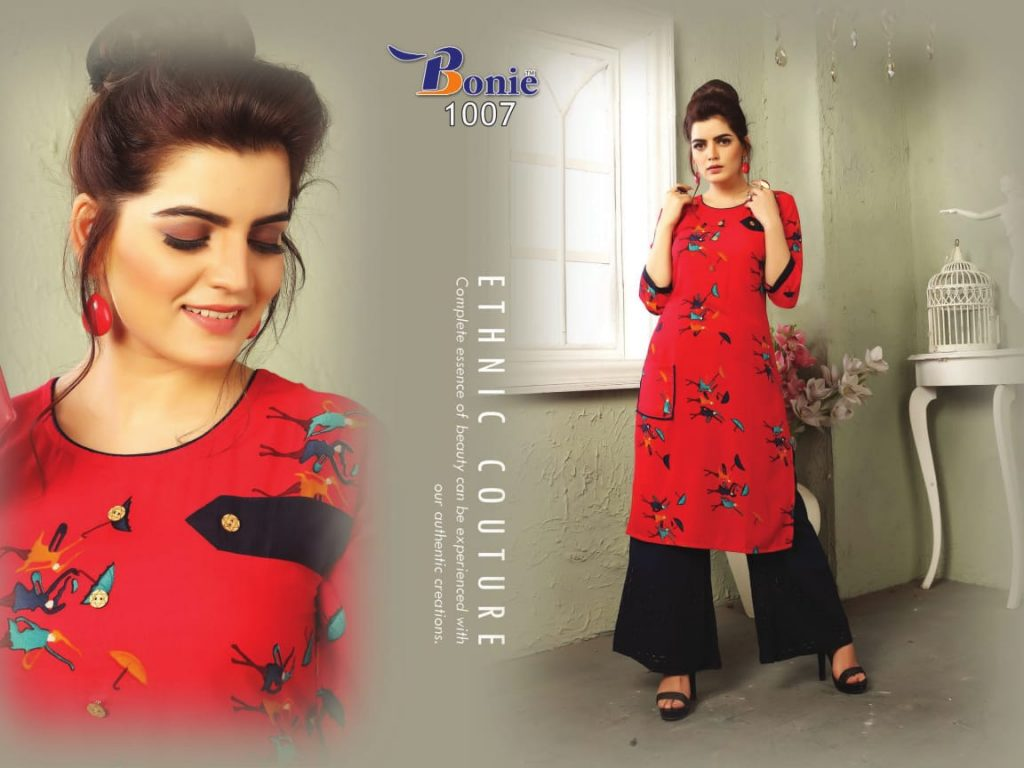 trendy satarangi exclusive designer plazzo set catalog wholesale price surat - trendy satarangi exclusive designer plazzo set catalog wholesale price surat 11 1024x768 - Trendy Satarangi Exclusive Designer Plazzo Set Catalog wholesale price surat trendy satarangi exclusive designer plazzo set catalog wholesale price surat - trendy satarangi exclusive designer plazzo set catalog wholesale price surat 11 1024x768 - Trendy Satarangi Exclusive Designer Plazzo Set Catalog wholesale price surat