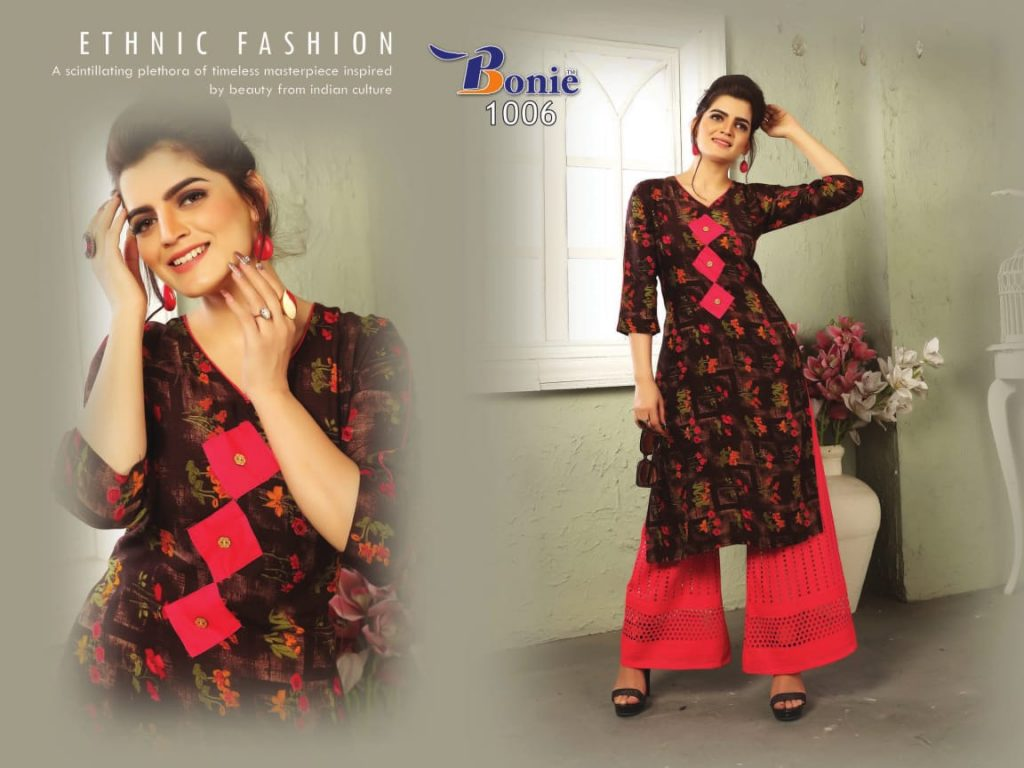 trendy satarangi exclusive designer plazzo set catalog wholesale price surat - trendy satarangi exclusive designer plazzo set catalog wholesale price surat 2 1024x768 - Trendy Satarangi Exclusive Designer Plazzo Set Catalog wholesale price surat trendy satarangi exclusive designer plazzo set catalog wholesale price surat - trendy satarangi exclusive designer plazzo set catalog wholesale price surat 2 1024x768 - Trendy Satarangi Exclusive Designer Plazzo Set Catalog wholesale price surat