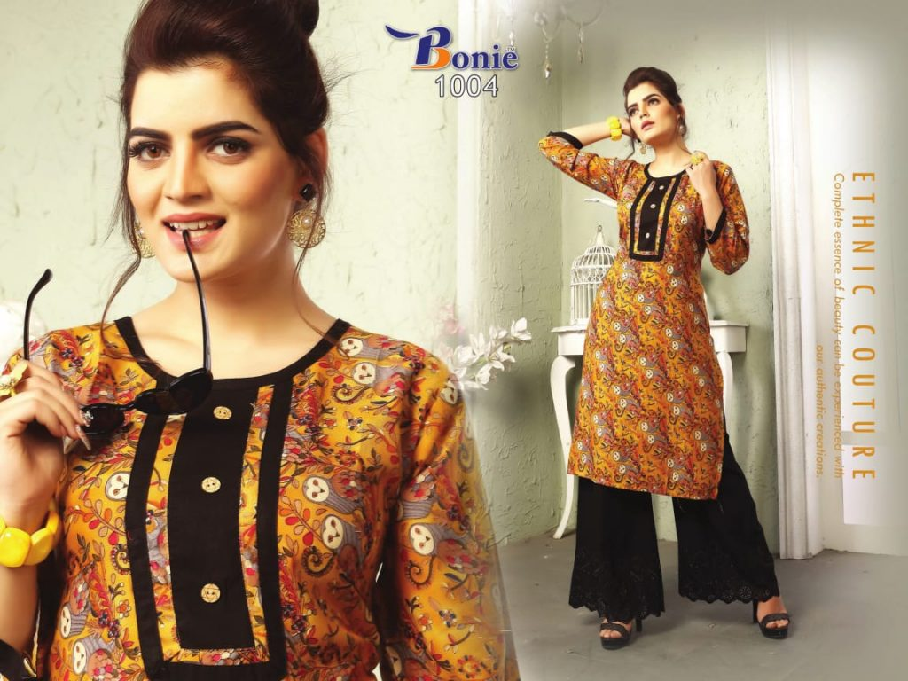 trendy satarangi exclusive designer plazzo set catalog wholesale price surat - trendy satarangi exclusive designer plazzo set catalog wholesale price surat 3 1024x768 - Trendy Satarangi Exclusive Designer Plazzo Set Catalog wholesale price surat trendy satarangi exclusive designer plazzo set catalog wholesale price surat - trendy satarangi exclusive designer plazzo set catalog wholesale price surat 3 1024x768 - Trendy Satarangi Exclusive Designer Plazzo Set Catalog wholesale price surat