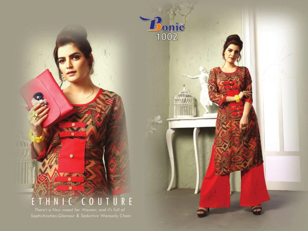 trendy satarangi exclusive designer plazzo set catalog wholesale price surat - trendy satarangi exclusive designer plazzo set catalog wholesale price surat 4 1024x768 - Trendy Satarangi Exclusive Designer Plazzo Set Catalog wholesale price surat trendy satarangi exclusive designer plazzo set catalog wholesale price surat - trendy satarangi exclusive designer plazzo set catalog wholesale price surat 4 1024x768 - Trendy Satarangi Exclusive Designer Plazzo Set Catalog wholesale price surat