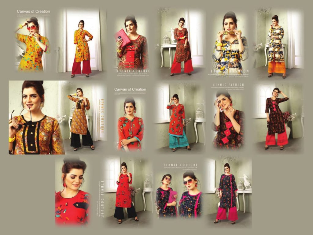 trendy satarangi exclusive designer plazzo set catalog wholesale price surat - trendy satarangi exclusive designer plazzo set catalog wholesale price surat 5 1024x768 - Trendy Satarangi Exclusive Designer Plazzo Set Catalog wholesale price surat trendy satarangi exclusive designer plazzo set catalog wholesale price surat - trendy satarangi exclusive designer plazzo set catalog wholesale price surat 5 1024x768 - Trendy Satarangi Exclusive Designer Plazzo Set Catalog wholesale price surat