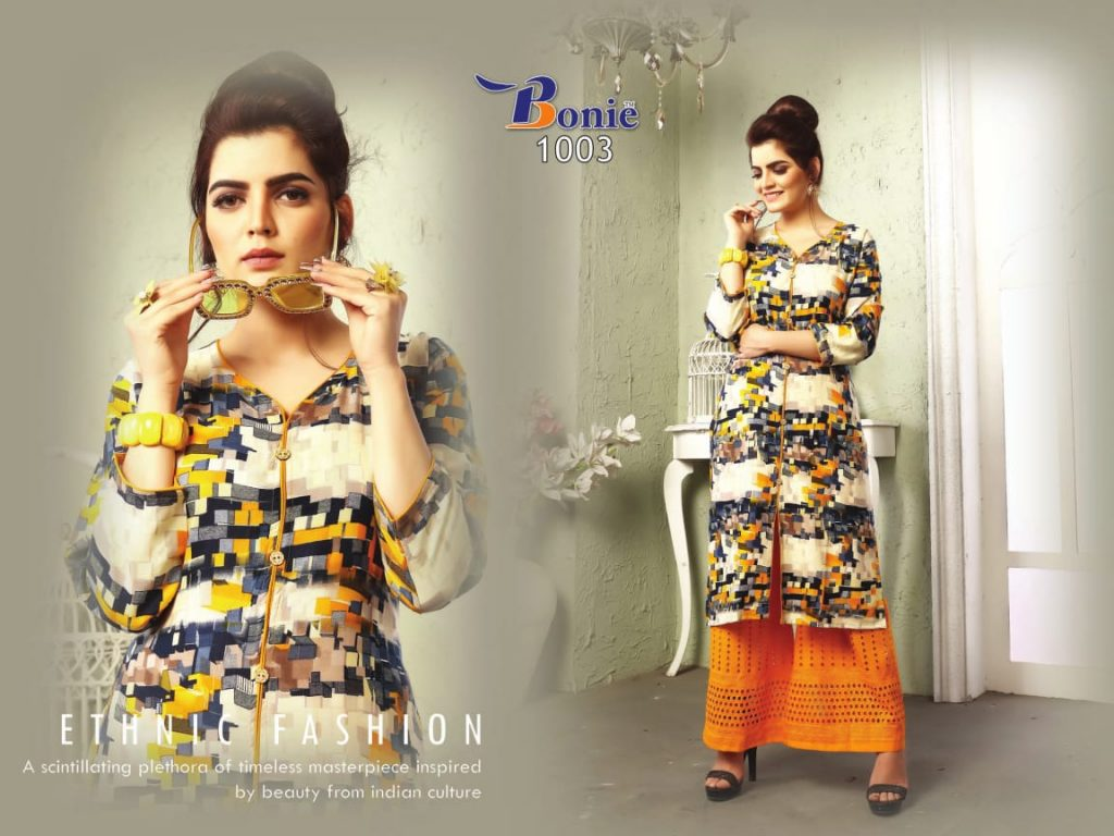 trendy satarangi exclusive designer plazzo set catalog wholesale price surat - trendy satarangi exclusive designer plazzo set catalog wholesale price surat 6 1024x768 - Trendy Satarangi Exclusive Designer Plazzo Set Catalog wholesale price surat trendy satarangi exclusive designer plazzo set catalog wholesale price surat - trendy satarangi exclusive designer plazzo set catalog wholesale price surat 6 1024x768 - Trendy Satarangi Exclusive Designer Plazzo Set Catalog wholesale price surat