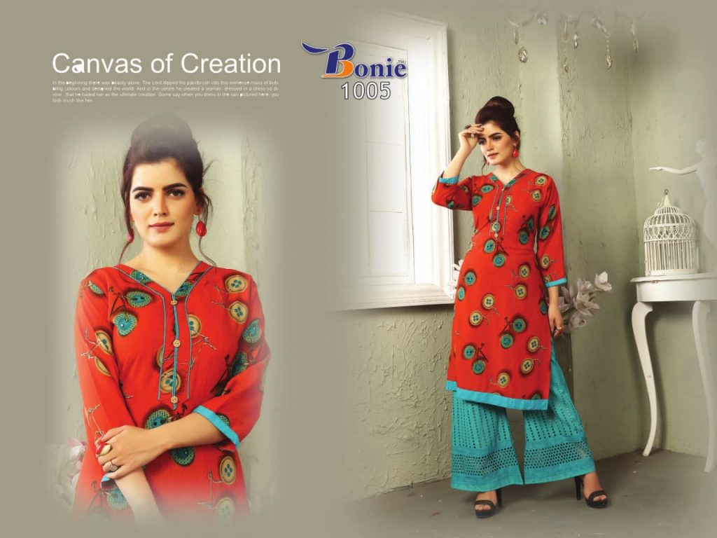 trendy satarangi exclusive designer plazzo set catalog wholesale price surat - trendy satarangi exclusive designer plazzo set catalog wholesale price surat 8 1024x768 - Trendy Satarangi Exclusive Designer Plazzo Set Catalog wholesale price surat trendy satarangi exclusive designer plazzo set catalog wholesale price surat - trendy satarangi exclusive designer plazzo set catalog wholesale price surat 8 1024x768 - Trendy Satarangi Exclusive Designer Plazzo Set Catalog wholesale price surat