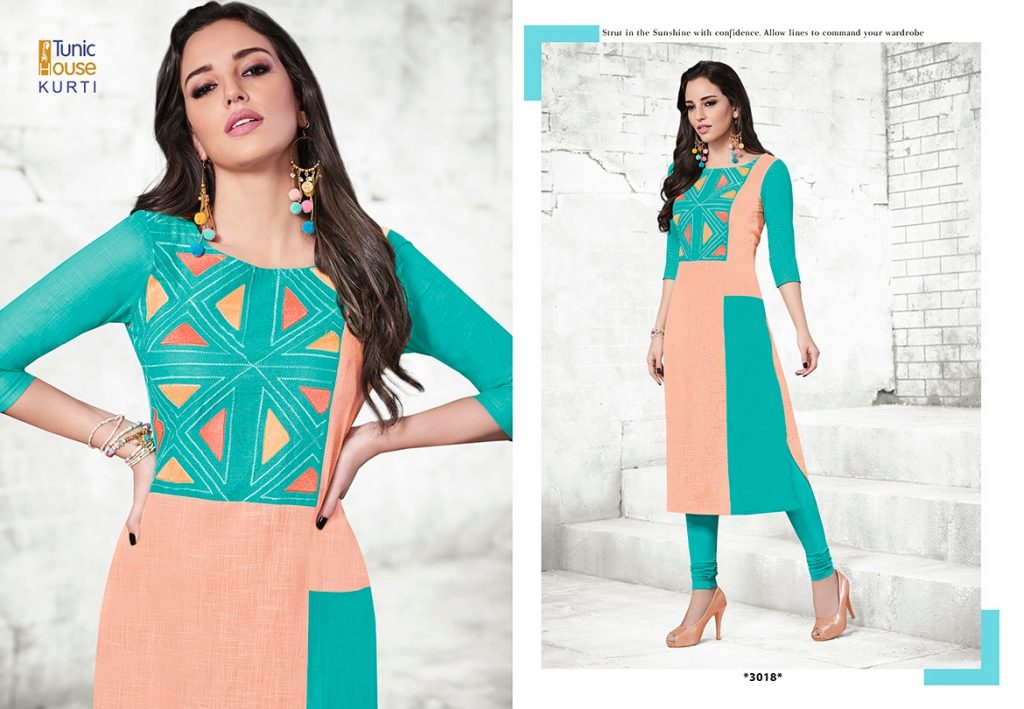 Tunic House Karishma fancy cotton kurti dealer online surat - tunic house karishma fancy cotton kurti dealer online surat 1 1024x709 - Tunic House Karishma fancy cotton kurti dealer online surat Tunic House Karishma fancy cotton kurti dealer online surat - tunic house karishma fancy cotton kurti dealer online surat 1 1024x709 - Tunic House Karishma fancy cotton kurti dealer online surat