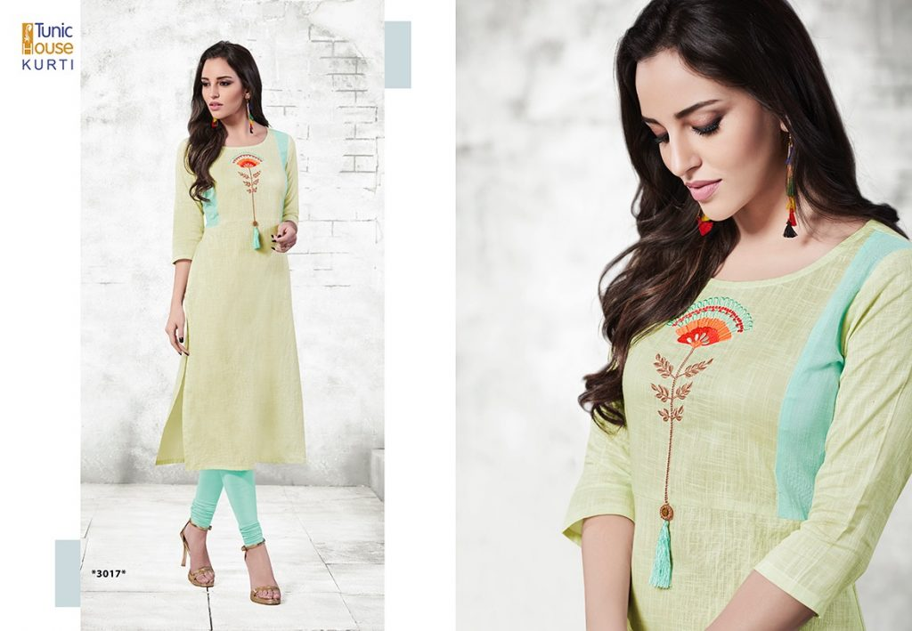 Tunic House Karishma fancy cotton kurti dealer online surat - tunic house karishma fancy cotton kurti dealer online surat 2 1024x709 - Tunic House Karishma fancy cotton kurti dealer online surat Tunic House Karishma fancy cotton kurti dealer online surat - tunic house karishma fancy cotton kurti dealer online surat 2 1024x709 - Tunic House Karishma fancy cotton kurti dealer online surat