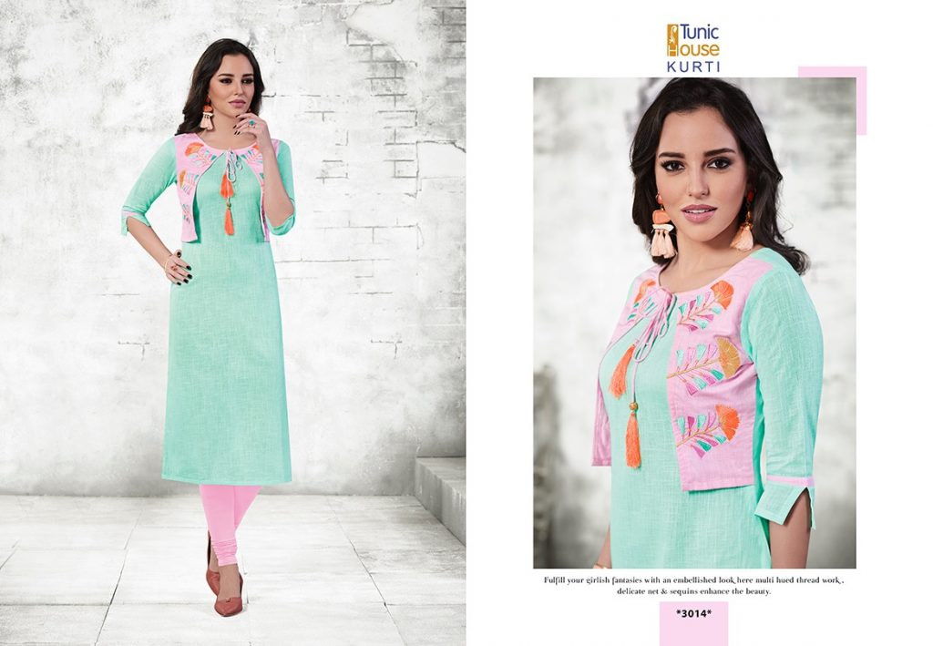 Tunic House Karishma fancy cotton kurti dealer online surat - tunic house karishma fancy cotton kurti dealer online surat 4 1024x709 - Tunic House Karishma fancy cotton kurti dealer online surat Tunic House Karishma fancy cotton kurti dealer online surat - tunic house karishma fancy cotton kurti dealer online surat 4 1024x709 - Tunic House Karishma fancy cotton kurti dealer online surat