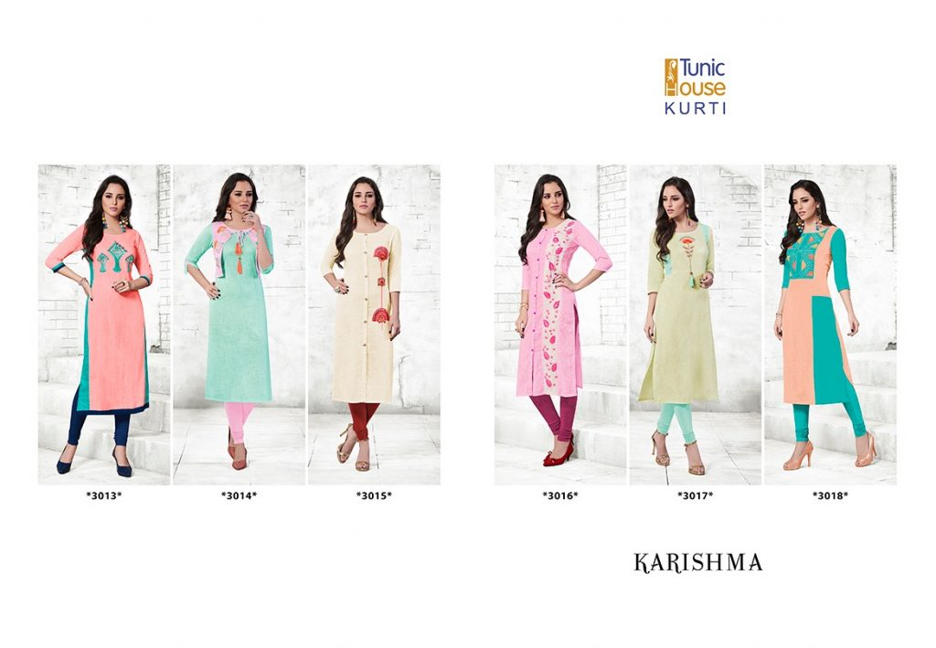 Tunic House Karishma fancy cotton kurti dealer online surat - tunic house karishma fancy cotton kurti dealer online surat 9 1024x709 - Tunic House Karishma fancy cotton kurti dealer online surat Tunic House Karishma fancy cotton kurti dealer online surat - tunic house karishma fancy cotton kurti dealer online surat 9 1024x709 - Tunic House Karishma fancy cotton kurti dealer online surat