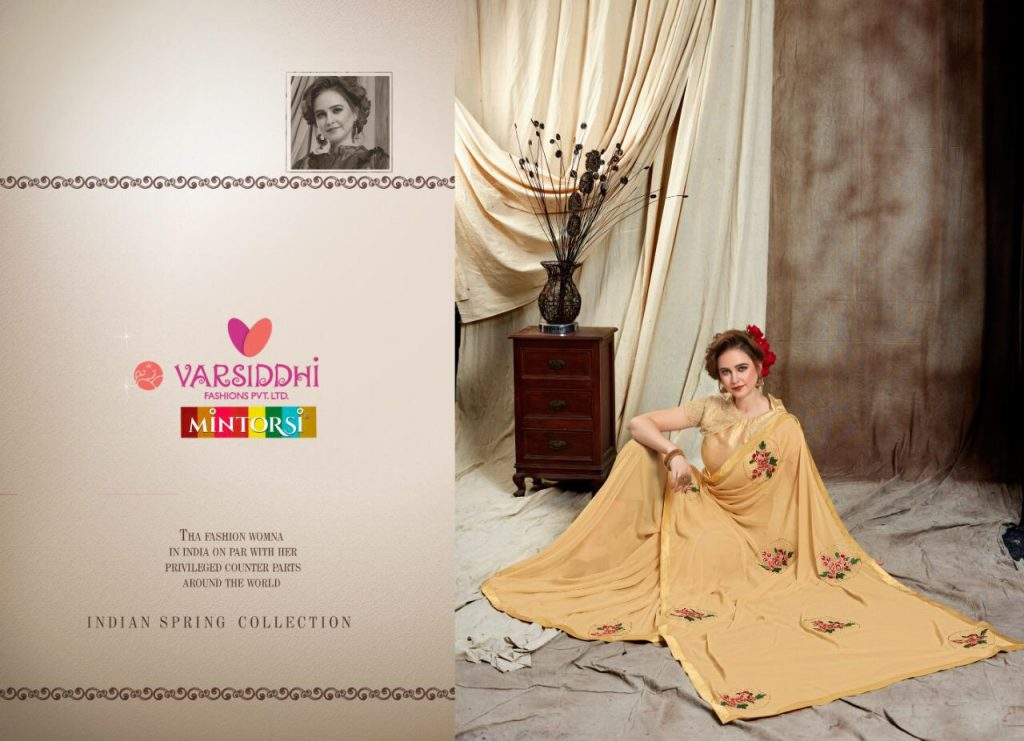 varsiddhi mintorsi darshini embroidered georgette saree catalog wholesale supplier - varsiddhi mintorsi darshini embroidered georgette saree catalog wholesale supplier 8 1024x741 - Varsiddhi Mintorsi Darshini Embroidered Georgette Saree Catalog Wholesale Supplier varsiddhi mintorsi darshini embroidered georgette saree catalog wholesale supplier - varsiddhi mintorsi darshini embroidered georgette saree catalog wholesale supplier 8 1024x741 - Varsiddhi Mintorsi Darshini Embroidered Georgette Saree Catalog Wholesale Supplier